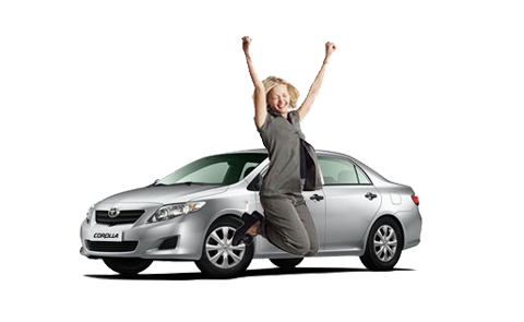 beg bilar på nätet