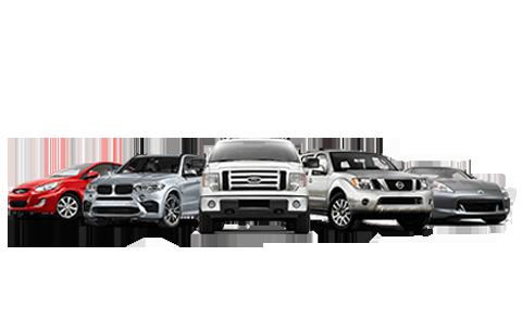 sälja defekt bil